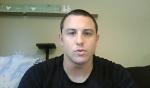 Dustin Martorano Exposed!!!