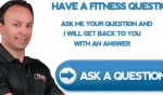 Your Fitness Question