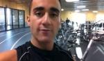 Fitness Marketing Coach – Testimonial From Sean