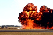 """Fastest Way to """"Blow Up"""" Your Business"""