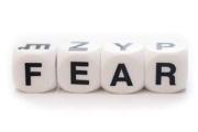 Squash the Fear