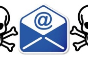 How to write a killer email