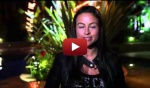 Alejandra Font's Testimonial