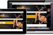 5 Secrets of Successful Fitness Websites