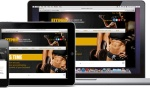 5 Secrets of Successful Fitness Websites