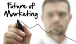 The Future of Marketing in 2013 and Beyond
