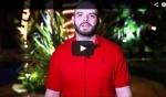 Fitness Marketing – Weekend With Sam Testimonial – Steve