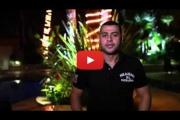 Fitness Marketing – Weekend With Sam Testimonial – Darren