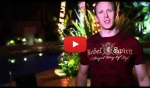 Fitness Marketing – Weekend With Sam Testimonial – Damien