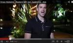 Fitness Marketing – Weekend With Sam Testimonial – Kyle
