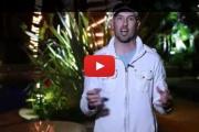 Fitness Marketing – Weekend With Sam Testimonial – Scott