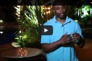 Fitness Marketing – Weekend With Sam Testimonial – Shelton
