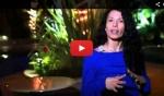 Fitness Marketing – Weekend With Sam Testimonial – Irma Sandoval
