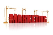 Putting Repel Marketing To Work For Your Business