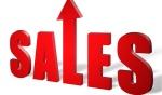 More PT/Bootcamp Sales