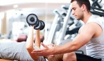 How To Hire Great Trainers